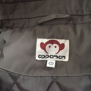Appaman Jackets & Coats - Appaman Boys jacket, size 7
